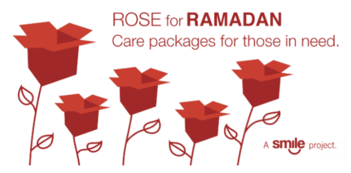 rose-for-ramadan