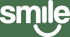 Smile_Logo_White